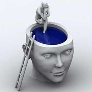 درآمدی بر روان شناسی یادگیری