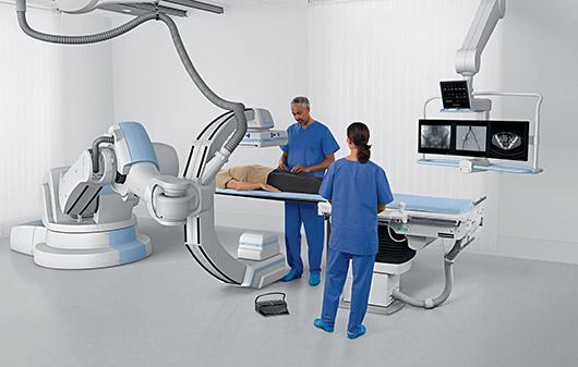 کارآموزی تجهیزات پزشکی
