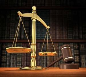 گزارش کارآموزی دادگاه عمومی