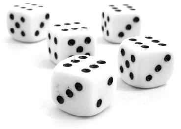 آمار و احتمالات مهندسي