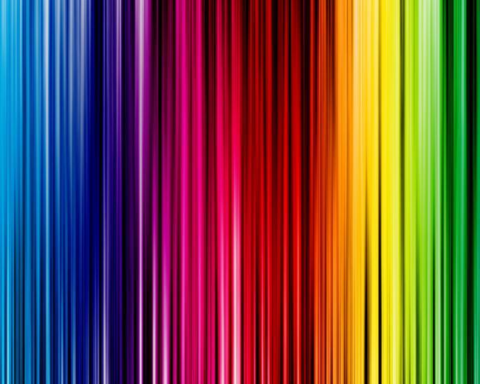 رنگ های حساس به فشار