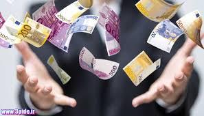 4 راه پولسازي