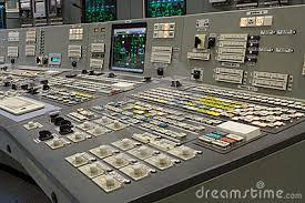 مقاله سیستم های کنترل کننده صنعتی