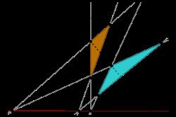 مقاله تاریخچه هندسه و کاربرد آن