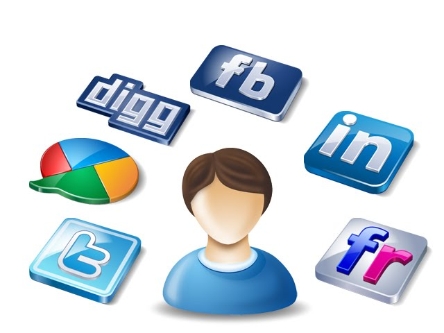 تاثیر اینترنت بر هویت اجتماعی دانش آموزان