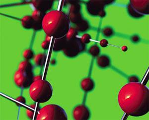 پروژه ی نانو پوشش ها – مهندسی مواد