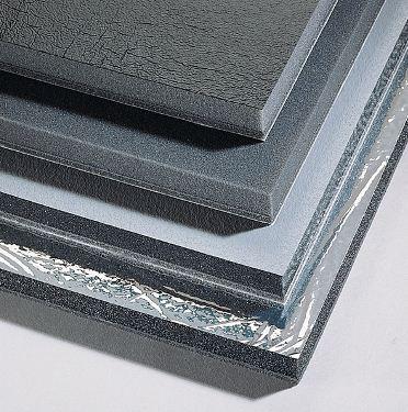 مقاله مقدمه ای بر کامپوزیت های زمینه فلزی (MMC) – مهندسی مواد