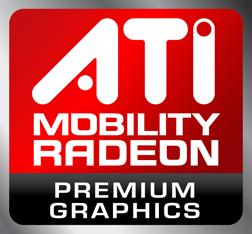درایور گرافیک ATI Mobility Radeon HD 5650