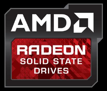 دانلود درایور کارت گرافیک      AMD Radeon HD 6470M