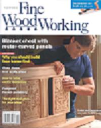 Fine_woodworking_217