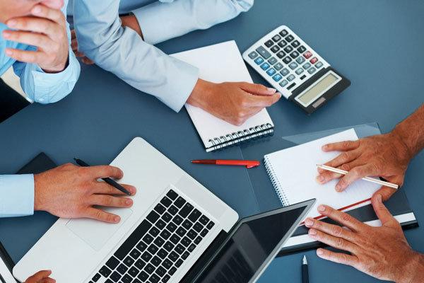 پاورپوینت کامل کتاب اصول حسابداری 1