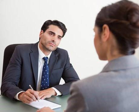 سوالات مصاحبه های حضوری و گذینش برای استخدام بانک ها ، شرکت ها،کارخانجات،سپاه ،ارتش؛96