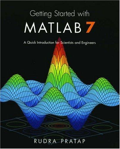 دانلود فیلم آموزشی برنامه متلب Matlab7.7 برای معماری،عمران،مکانیک،برق،کامپیوتر و...