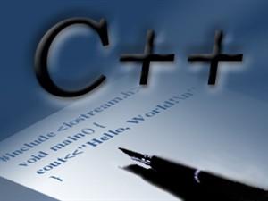 نمونه سوالات امتحانی برنامه نویسی به زبان c++