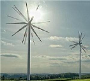 بازتوانی نیروگاه – Repowering