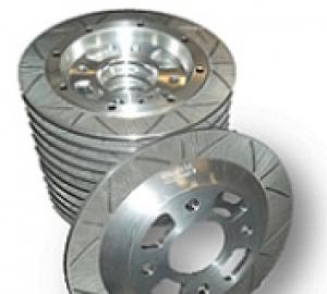 دانلود مقاله در مورد کامپوزیت های زمینه فلزی MMC