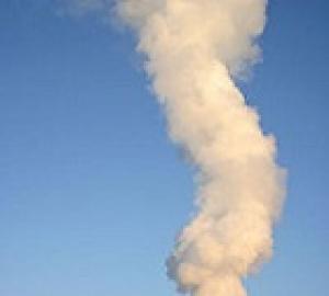 دانلود مقاله پیرامون نیروگاه هسته ای