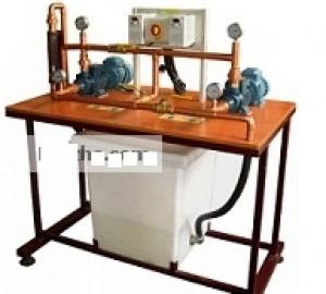دانلود گزارش کار آزمایشگاه مکانیک سیالات
