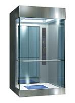 دانلود گزارش کار کار آموزی در شرکت آسانسور سازی