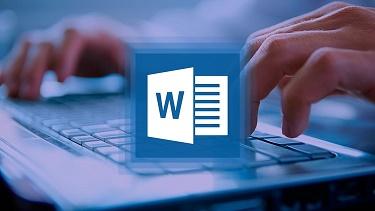 دانلود گزارش کارآموزی حسابداری در شرکت بازرگانی word