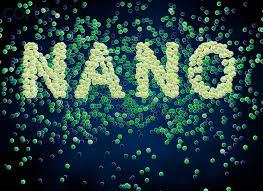 دانلود مقاله فناوری نانو یا نانو تکنولوژی  word