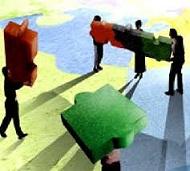 دانلود مقاله بررسی انواع فرهنگ (فرهنگ سازمانی) در قالب Word