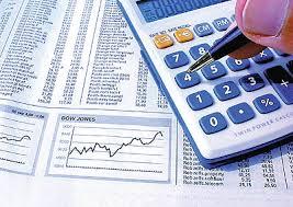 دانلود مقاله نقش مؤسسات حسابرسی در مواجه با عواقب ناشی از بحران مالی