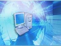 دانلود کاربرد کامپيوتردر پژوهش با تاکید بر SPSS(پاورپوینت)