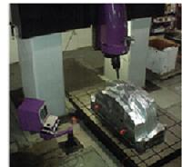 دانلود مقاله انواع سیستم های CNC(پاورپوینت)