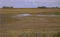 دانلود مقاله ای در مورد  فشردگی خاک (راه حل وروش اندازه گیری )