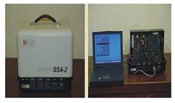 دانلود مقاله لرزه نگاری(Seismology) در قالب PDF
