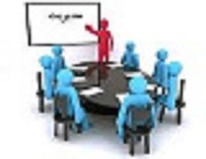 سمینار اصول و مباني مديريت (Management Principles   )در قالب پاور پوینت