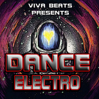 DANCE ELECTRO-MAGIX EXPANSION