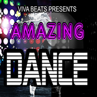 AMAZING DANCE-MAGIX EXPANSION