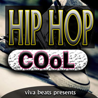 HIP HOP COOL-MAGIX EXPANSION
