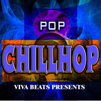 POP CHILLHOP-MAGIX EXPANSION