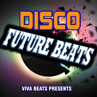 DISCO FUTURE BEATS-MAGIX EXPANSION