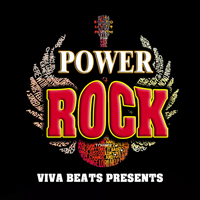 POWER ROCK-MAGIX EXPANSION