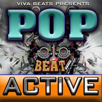POP BEAT ACTIVE-MAGIX EXPANSION
