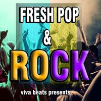 FRESH POP & ROCK-MAGIX EXPANSION