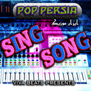 POP PERSIA SING SONG-MAGIX EXPANSION