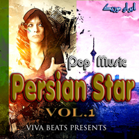POP PERSIAN STAR-MAGIX EXPANSION