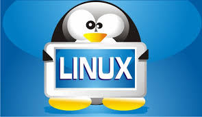 سیستم عامل لینوکس linux