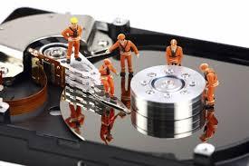 بازیابی اطلاعات و پایگاه داده ها(حافظه)