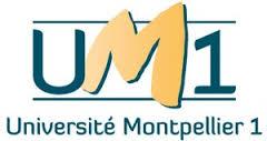 مقدمه اي بر UM1