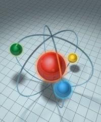 فیزیک هسته ای