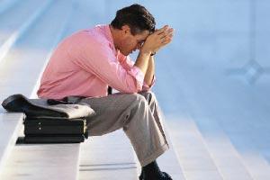 راههاي مقابله با افسردگي شغلي