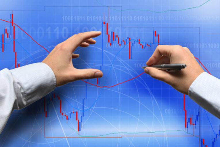 روانشناسی در بازار سرمایه