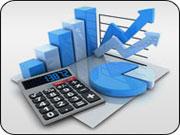 مفاهیم تخصصی حسابداری صنعتی