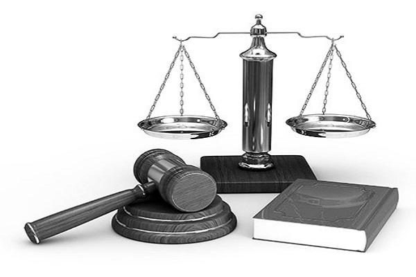دیه و کفاره در حقوق اسلامی